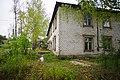 Mezinovskiy, Vladimirskaya oblast', Russia, 601525 - panoramio (114).jpg