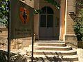 Mgarr Malta whereabouts 27.jpg