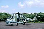 Mi-24D Poland (17970254435).jpg