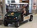 Miami - Dade police car 04.jpg