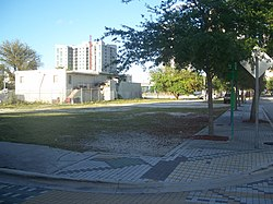 Miami Overtown FL JS Bldg site01.jpg