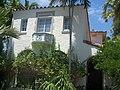 Miami Shores FL 577 NE 96th Street01.jpg