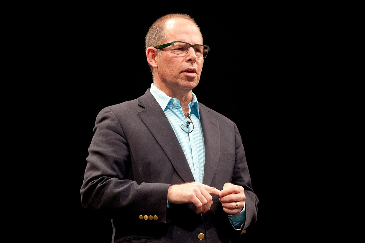 Michael Bierut Wikipedia Iphone Wallpapers Free Beautiful  HD Wallpapers, Images Over 1000+ [getprihce.gq]