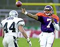 Michael Bishop Frankfurt Galaxy 514nfl9.jpg