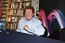 Michael Crawford: Age & Birthday
