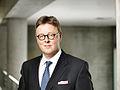 Michael Grosse-Bröhmer 2012b.jpg
