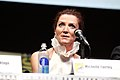 Michelle Fairley 2013 SDCC.jpg