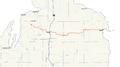 Michigan 32 map.png