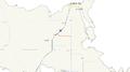Michigan 80 map.png