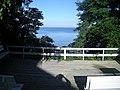 Michillinda Lodge 2011 15 (deck).jpg