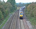 Midland Main Line - geograph.org.uk - 589750.jpg
