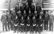 Midshipmen-royal-naval-college-halifax