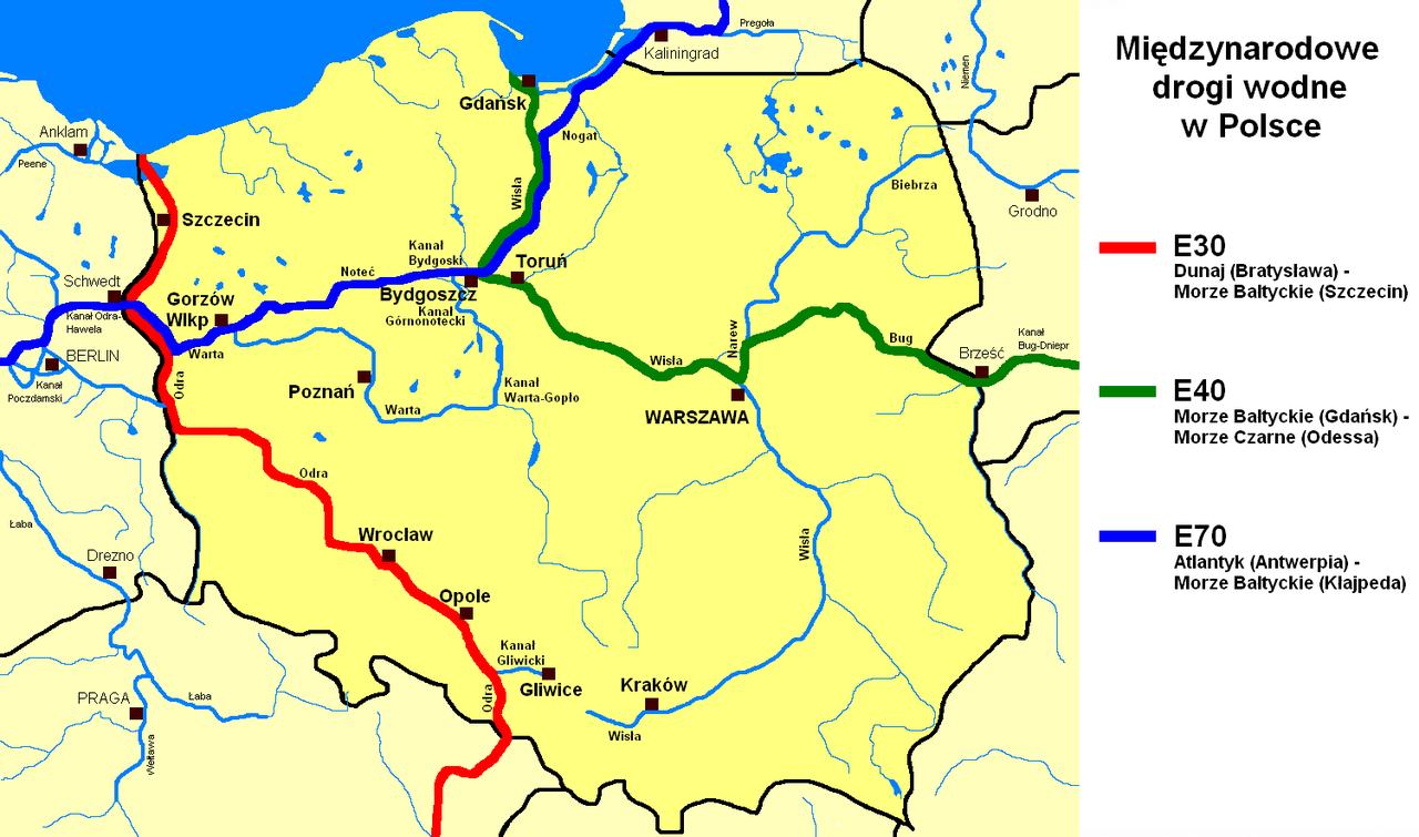 https://upload.wikimedia.org/wikipedia/commons/thumb/6/6d/Miedzynarodowe_%C5%9Br%C3%B3dl%C4%85dowe_drogi_wodne_Polski.png/1280px-Miedzynarodowe_%C5%9Br%C3%B3dl%C4%85dowe_drogi_wodne_Polski.png