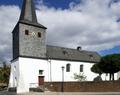 Miel Kirche St. Georg (02).png