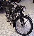 Miele Motorrad.jpg