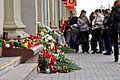 Miensk blast - 11.04 - 17.jpg