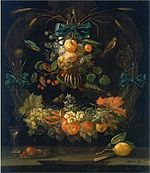 Mignon Still-life of flowers.jpg