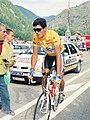 Miguel Indurain (Tour de France 1993) (cropped).jpg