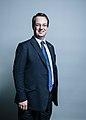 Mike Wood MP.jpg