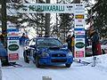 Mikko Hirvonen - 2005 Peurunkaralli.jpg