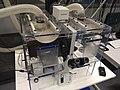 Mikroskop Olympus ScanR .jpg
