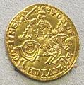 Milano, visconti, ducato, 1354-1378.jpg