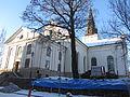 Miljö vinter Karlstads domkyrka 16.JPG