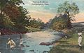 Mill River Northampton c 1910.jpg