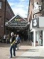 Mill Street Mall, Macclesfield - geograph.org.uk - 2113023.jpg