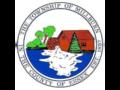 Millburn Township Seal.png