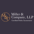 Miller & Company LLP Logo.png