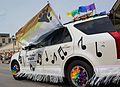 Milwaukee Pride Parade 2017 (35093196392).jpg