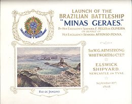 Minas Geraes invite.jpg