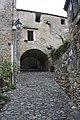 Minerve, France - panoramio (84).jpg