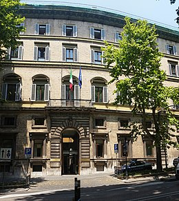 lavoro Ministero e sociali del Wikipedia delle politiche xBCoerd