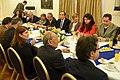Ministra Paula Narváez encabeza celebración día de radiodifusores de Chile (37180714916).jpg