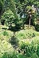 Minterne Gardens, bottom end - geograph.org.uk - 518658.jpg