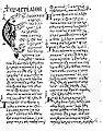 Minuscule 348 (GA) folio 150.JPG
