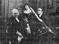 Mira Zimińska, Romuald Gierasieński i Karol Hanusz (Wszystko się kręci).png