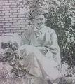 Mirza dawashi.jpg