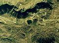 Mishakaike water reservoir Aerial photograph.1976.jpg