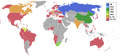 Miss Universe 2002 Map.PNG