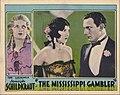 Mississippi Gambler lobby card.jpg