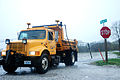 Missouri Department of Transportation vehicle - Boone County, Missouri.jpg