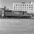 Missouri Pacific, Diesel Electric Road Switcher No. 628 (20715128930).jpg
