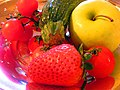 Misto frutta - panoramio.jpg