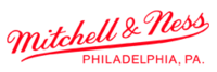 Mitchell and Ness logo.png