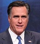 Mitt Romney at 2012 CPAC (1).jpg