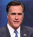 Mitt Romney at 2012 CPAC (1).jpg