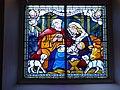 Mitterbach Evang Pfarrkirche09.jpg
